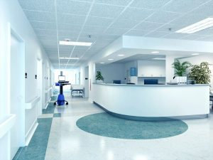 Portada-Castilabs_laboratorio_Clinico