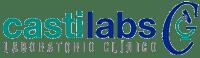 logo_castilabs