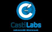 Castilabs